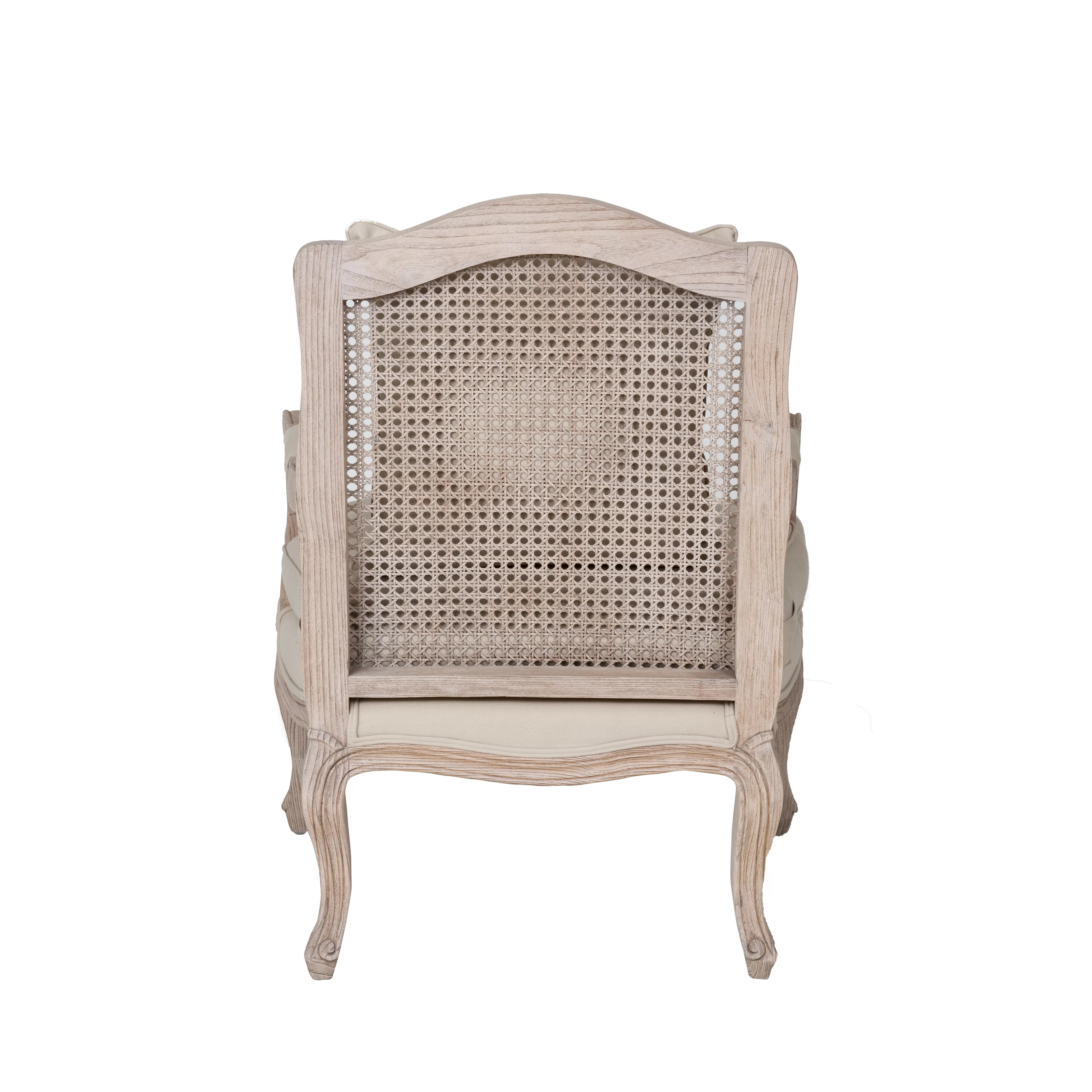 teak shower chairs with arms hanging chair cane jeffan burgos arm and reviews wayfair