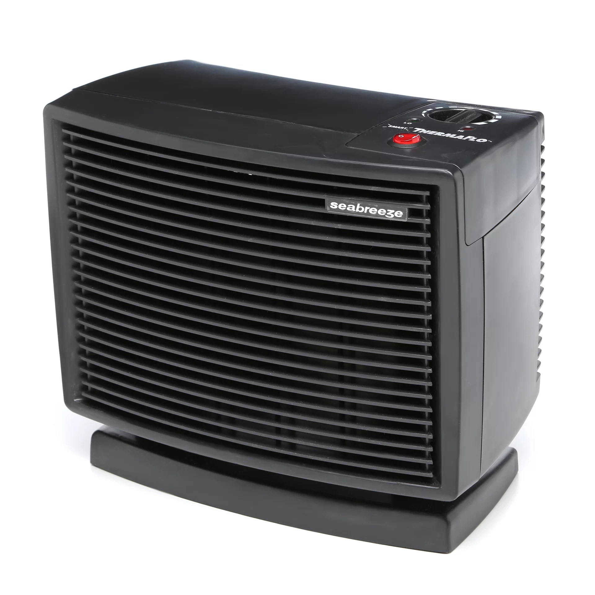 electric fan heaters schneider 25a contactor wiring diagram seabreeze thermaflo 5 120 btu portable