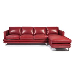 Leather Sofas Online Melbourne Chesterfield Sofa Buy Now Pay Later Lazzaro Wayfair Ca
