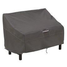Classic Accessories Ravenna Patio Bench Cover &