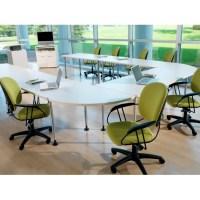Steelcase Uno Mid-Back Desk Chair & Reviews | AllModern