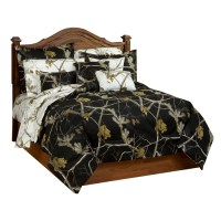 Realtree Camo Comforter Collection & Reviews | Wayfair