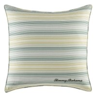 Tommy Bahama Bedding Cuba Cabana Comforter Collection