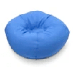 Yogibo Hanging Chair Oxo Sprout High Reviews Indoor Bean Bag Sofa & | Wayfair