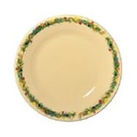 Fiesta Christmas Tree Dinner Plate & Reviews | Wayfair