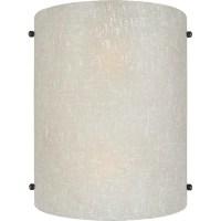 Forte Lighting 2 Light Wall Sconce & Reviews   Wayfair