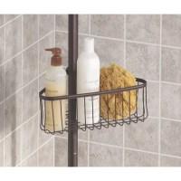 Shannon Shower Shelving Unit & Reviews | Joss & Main