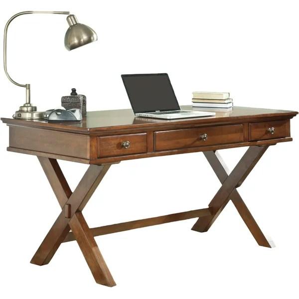 Burkesville Desk & Reviews