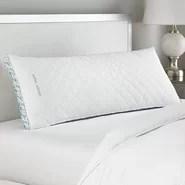 Ava Polyfill Body Pillow
