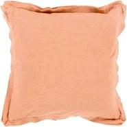 Cornesse Cotton Throw Pillow