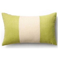 Jiti Rebel Pieces Indoor/Outdoor Lumbar Pillow & Reviews ...