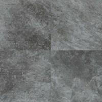 Daltile Continental Slate 12'' x 12'' Porcelain Field Tile ...