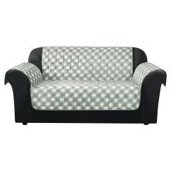Sure Fit Sofa T Cushion Broyhill Laramie Fabric Furniture Flair Flash Loveseat