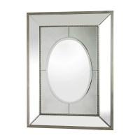 Sterling Industries Mirror & Reviews | Wayfair