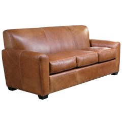 Leather Chair Bed Sleeper Barber Chairs Ebay Lovely Wayfair Rtty1