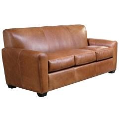 Loveseat Sleeper Sofa Leather Brown For Sale Bristol Lovely Wayfair Chair Rtty1