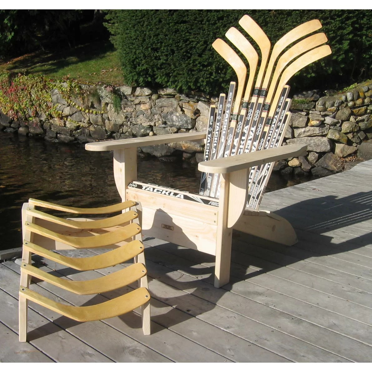 wayfair adirondack chairs linen chair covers dining room asian food near me image result for ski