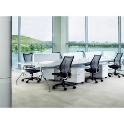 Humanscale Liberty Office Chair Review Wedding Covers Pembrokeshire Task And Reviews Wayfair