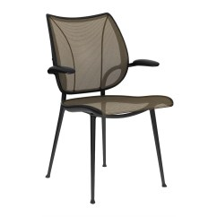 Humanscale Liberty Office Chair Review Barcelona Style Uk Guest And Reviews Wayfair