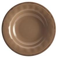 Rachael Ray Rachael Ray Cucina Dinnerware Stoneware Soup ...