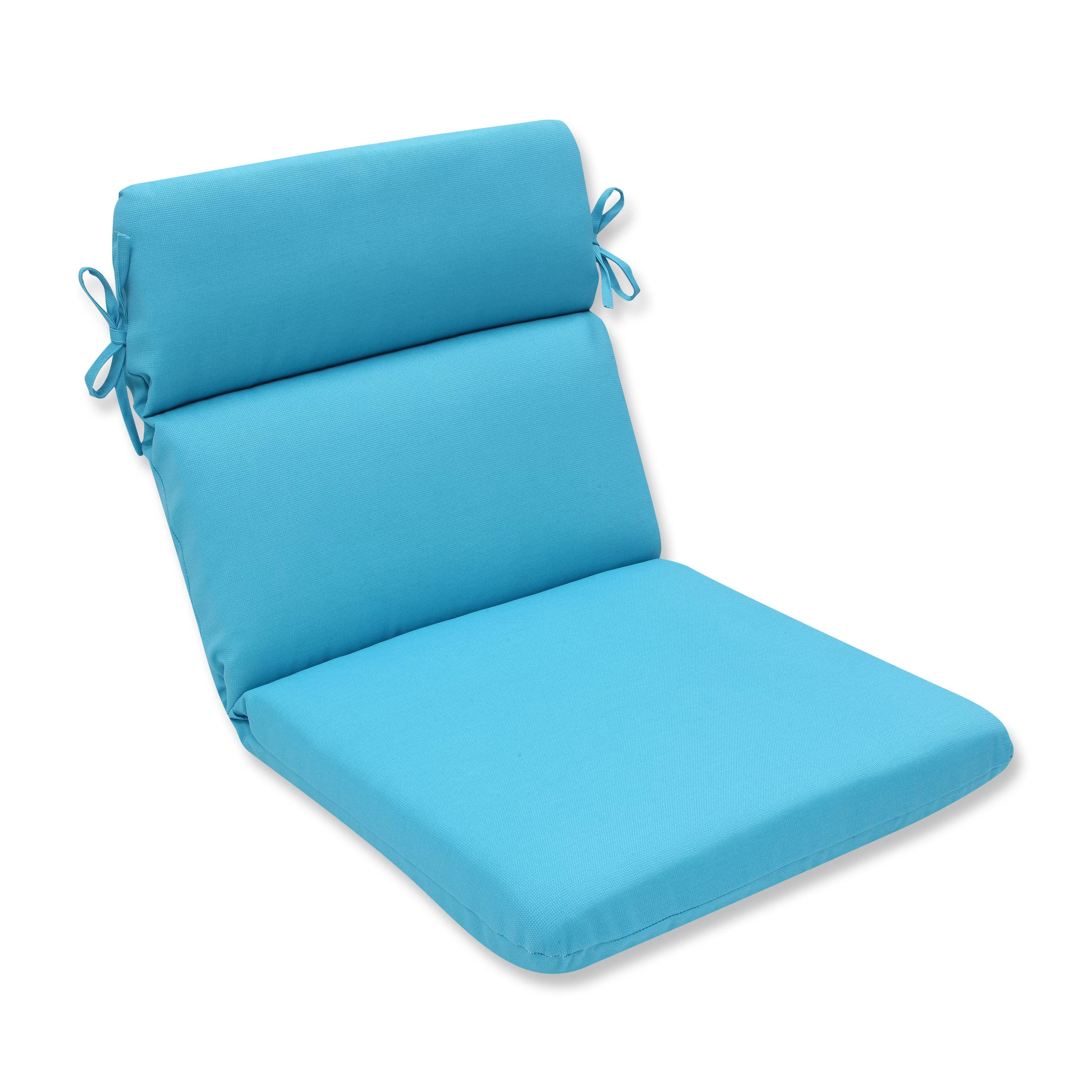 Outdoor Lounge Chair Cushions Pillow Perfect Veranda Outdoor Lounge Chair Cushion Wayfair