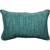 Pillow Perfect Remi Outdoor Lumbar Pillow & Reviews | Wayfair