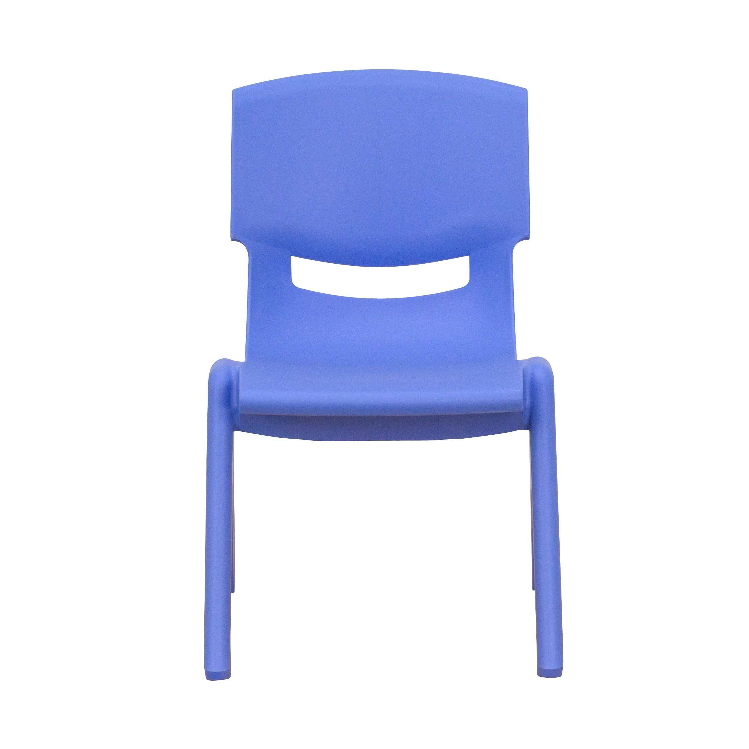 kids stackable chairs step 2 desk and chair flash furniture personalized