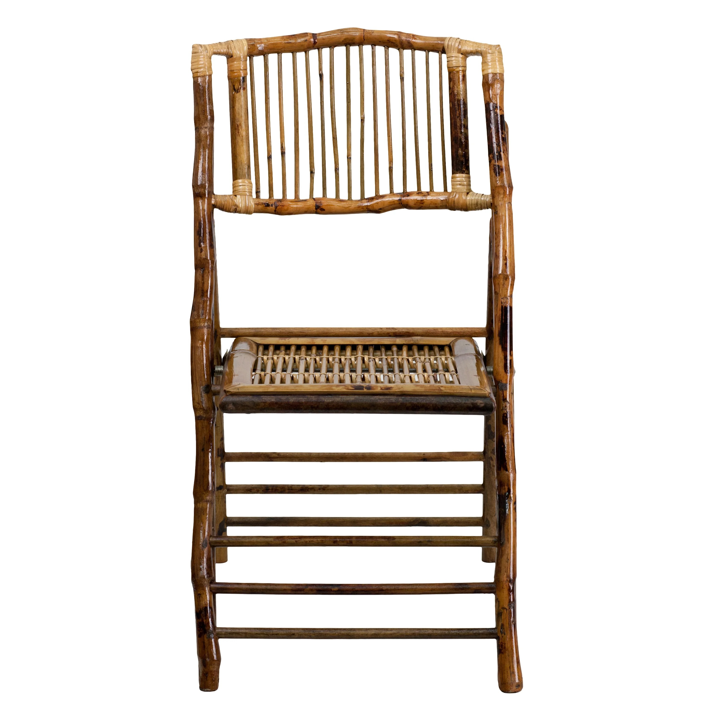 american furniture chairs rocking chair christmas covers flash champion folding and reviews
