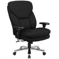 Flash Furniture Hercules Series Desk Chair & Reviews ...