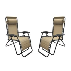 Zero Gravity Chair Reviews Chairs With Umbrellas Caravancanopy Infinity And Wayfair