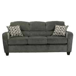 Serta Sofa Sleeper Full Size Country Life Dfs Upholstery Regular And Reviews Wayfair