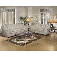 Serta Meredith Convertible Sofa Reviews Brown Leather Cushion Covers Upholstery And Wayfair