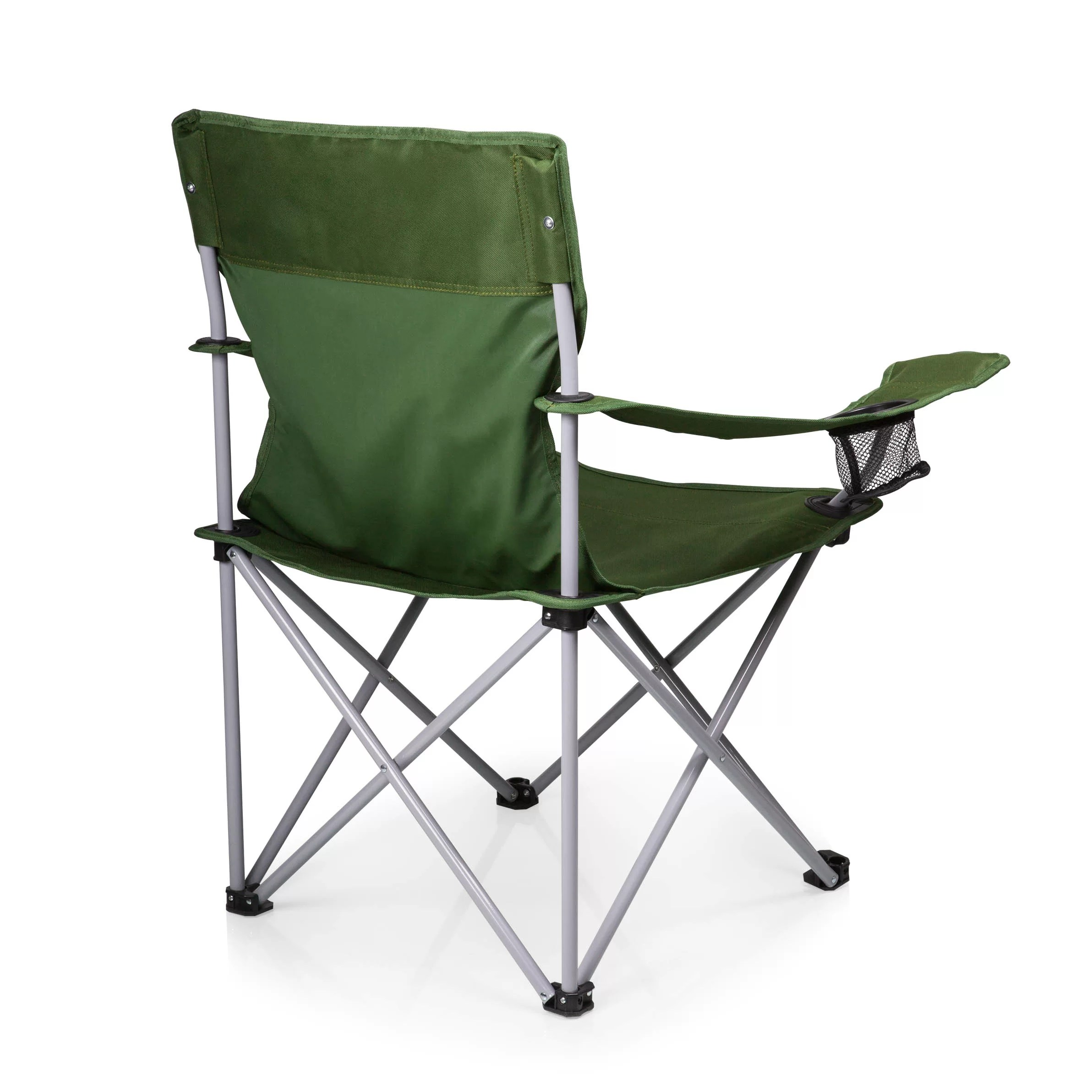Picnic Chair Picnic Time Ptz Camp Chair Wayfair