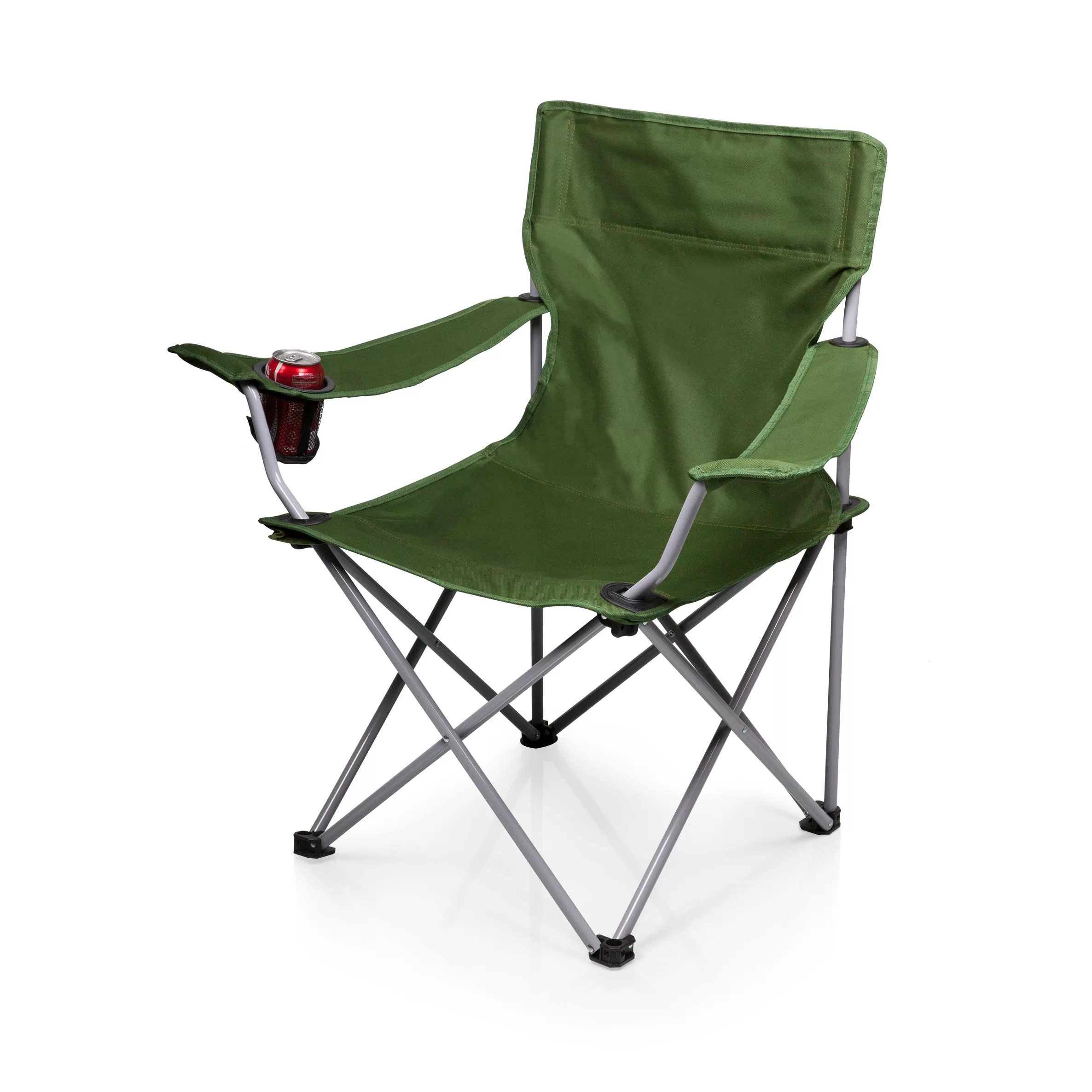 picnic time chairs swing chair stand uk ptz camp wayfair