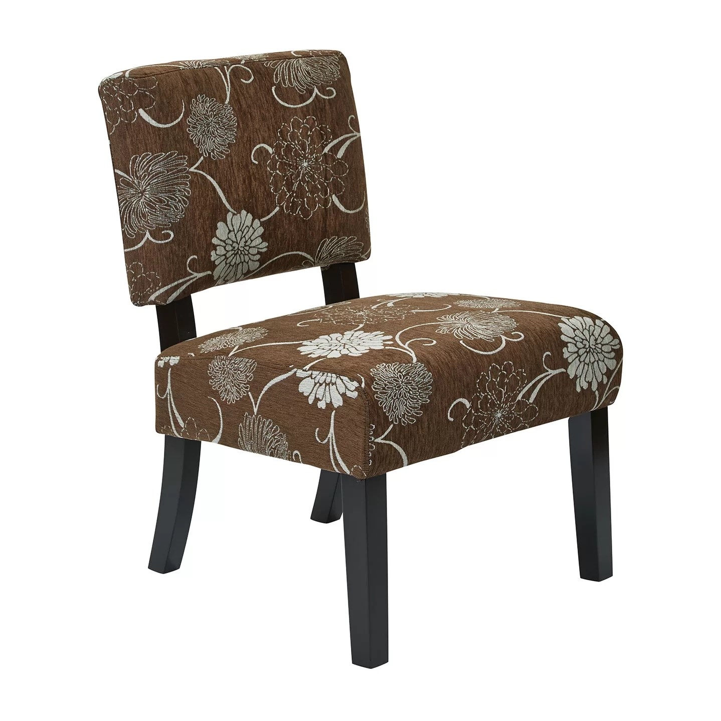 ave six chair diy covers no sew jasmine side and reviews wayfair