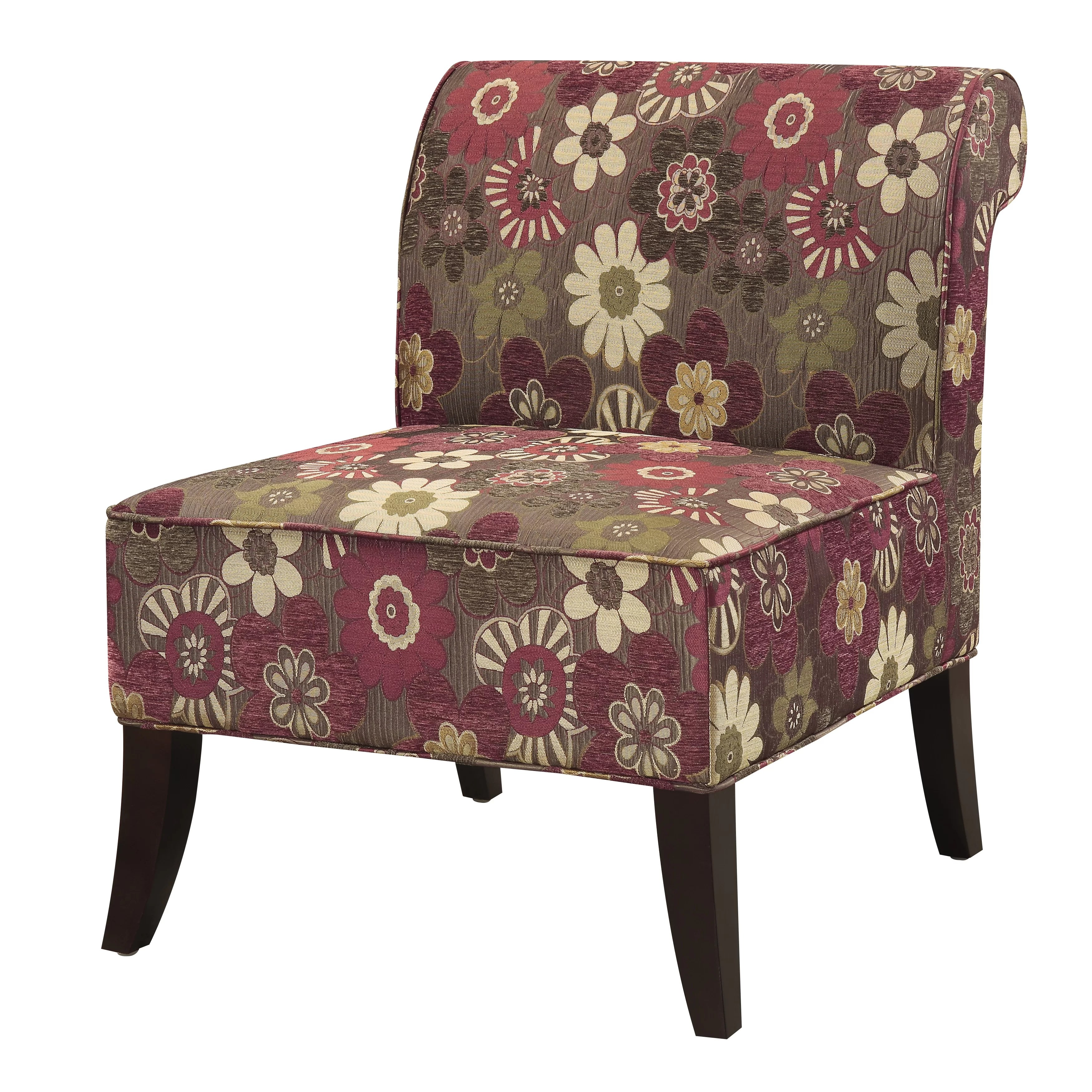 Ave Six 3 Piece Chair and Accent Table Set  Wayfair