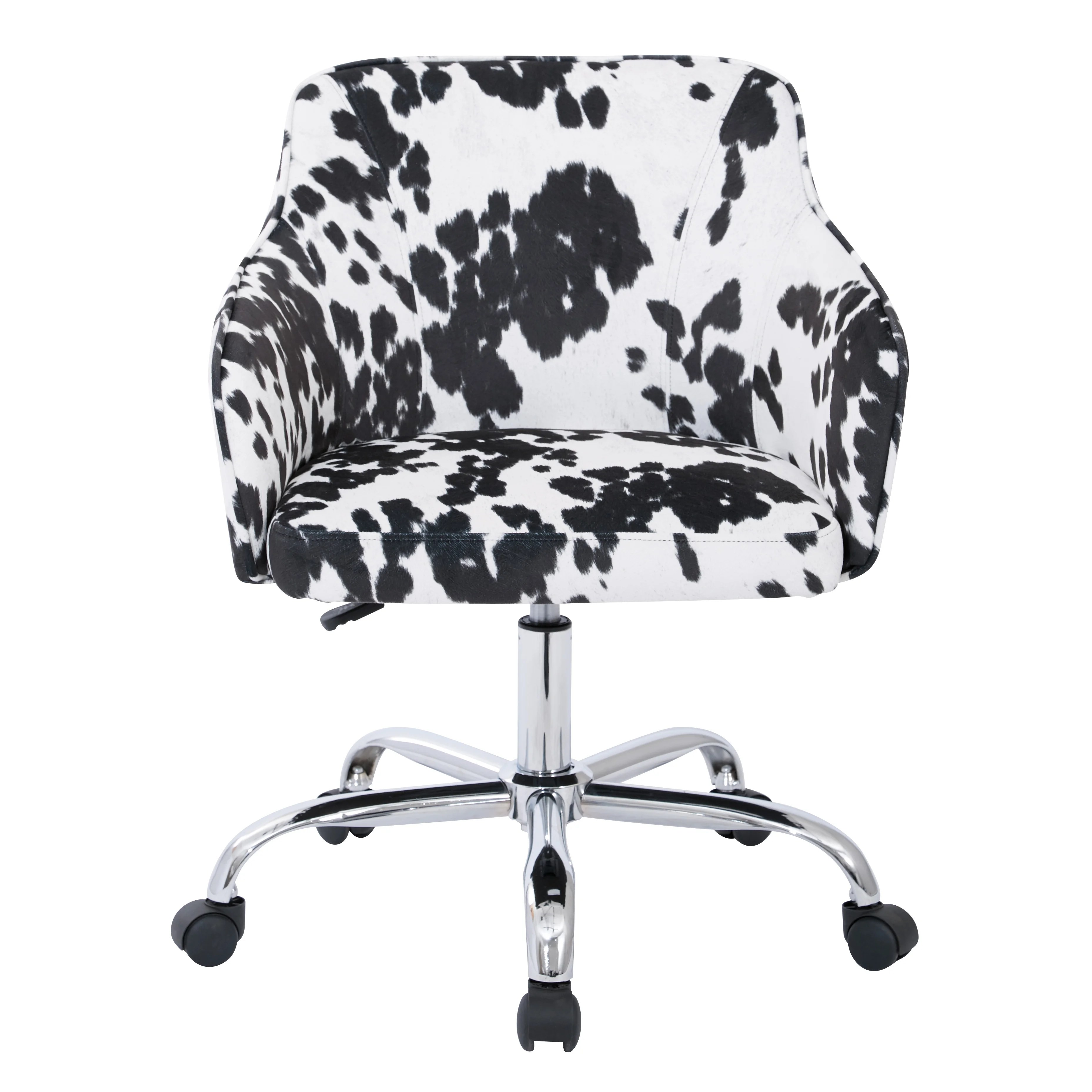 desk chair is too low egg chairs cheap ave six althea back wayfair