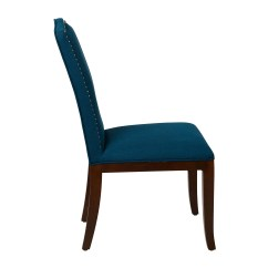 Ave Six Chair Dining Room Chairs Wood Hanson Side Wayfair Ca