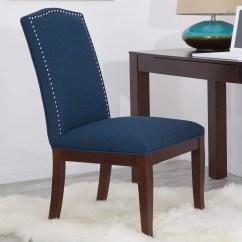 Ave Six Chair Revolving Accessories Hanson Side Wayfair Ca