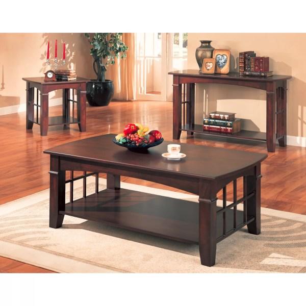 Coaster Furniture End Tables