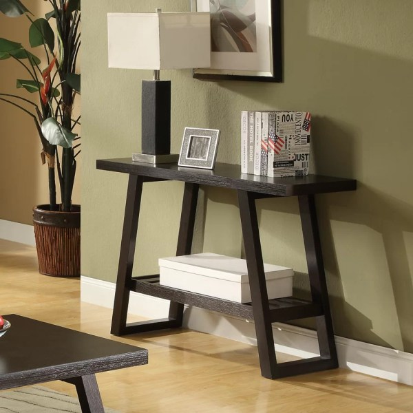 Wildon Home Console Table By
