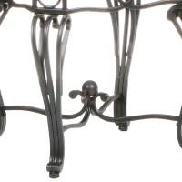 Wildon Home  Troy 4 Piece Coffee Table Set & Reviews ...