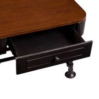 Wildon Home  Raynott Coffee Table & Reviews | Wayfair.ca