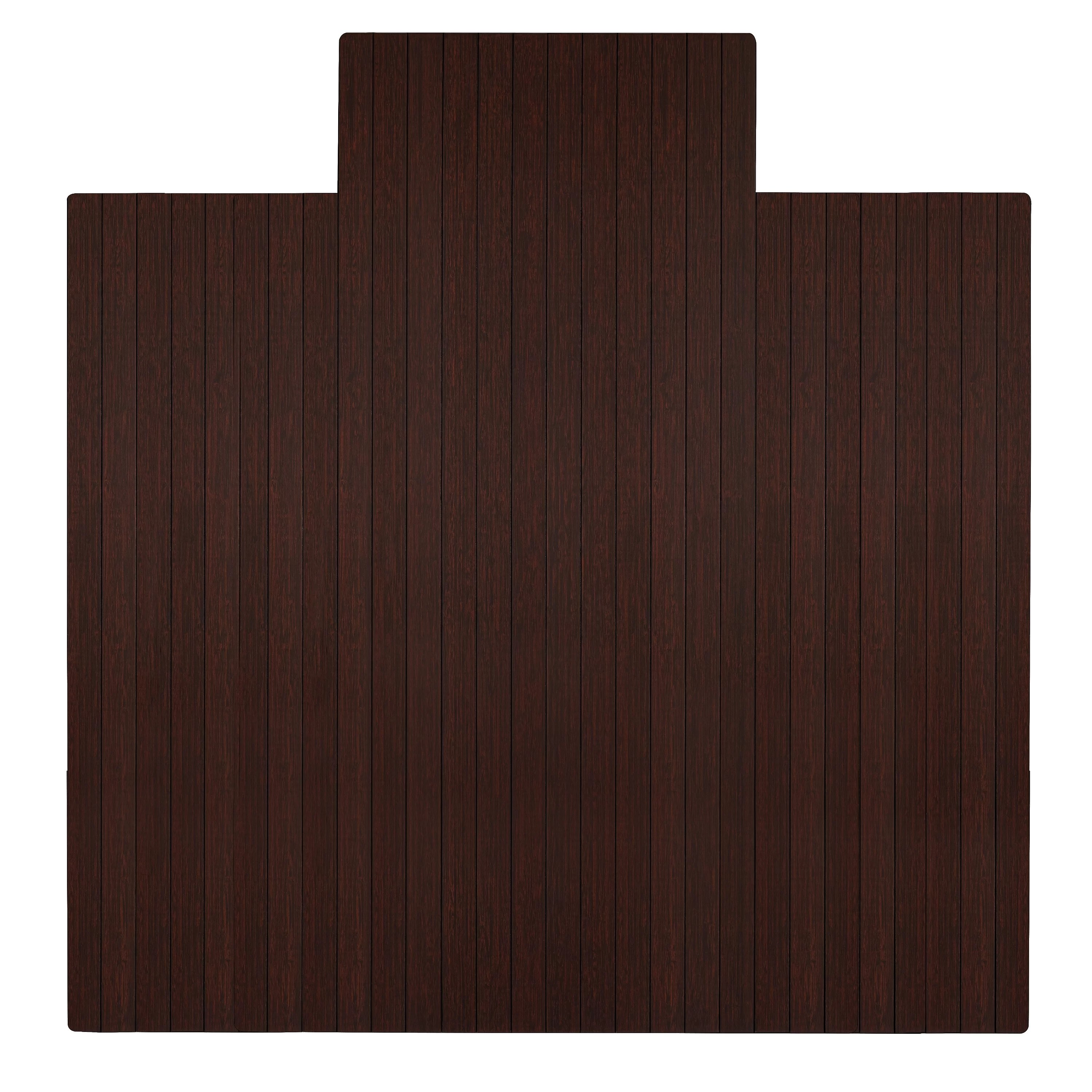 office max hardwood floor chair mat blue bay rum cream recipes wildon home  low pile and bamboo