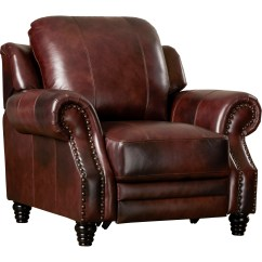 Harvard Chair For Sale Cotton Duck Slipcovers Chairs Wildon Home  Leather Wing Recliner And Reviews