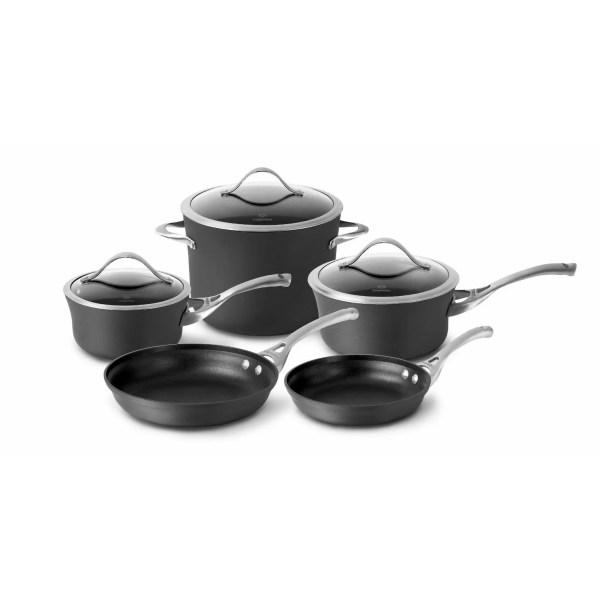 Calphalon Nonstick Cookware Sets