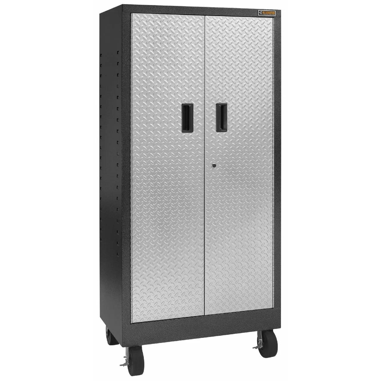 Garage Cabinet Storage Nagpurentrepreneurs