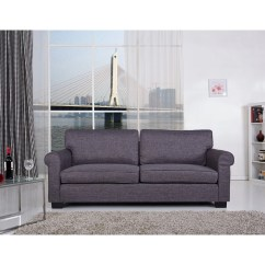 Convertible Chair Bed Ikea Thonet Bentwood Futon Pittsburgh – Home Decor