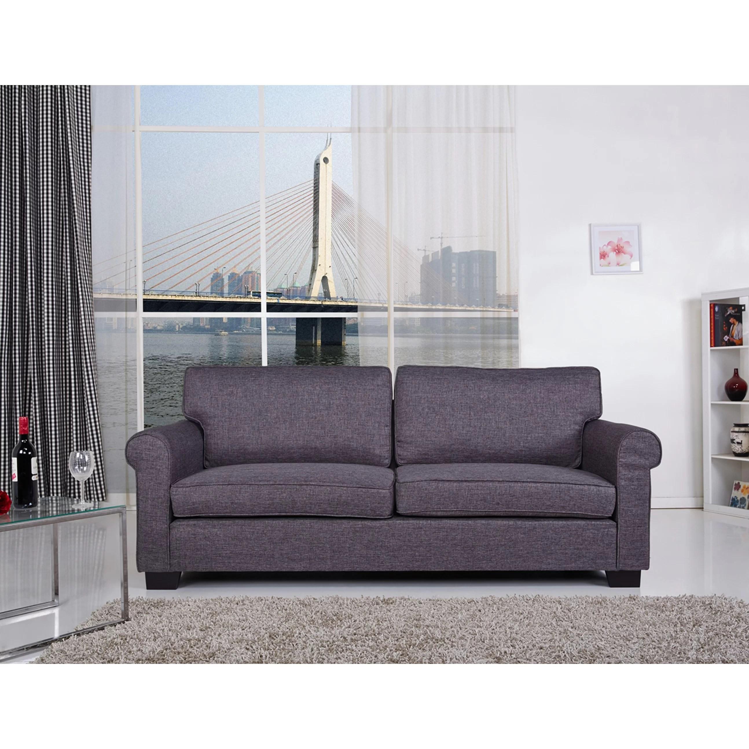 bobs furniture sofa recliner modular sectional sofas uk futon pittsburgh – home decor