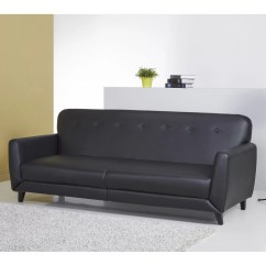 Furniture Row Sofa Sleepers Cheap Leather 2 Seater Bed Mercury Procyon Sleeper And Reviews Wayfair